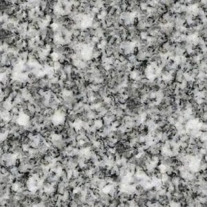 Barre Gray Granite