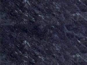 Fuji Blue Granite