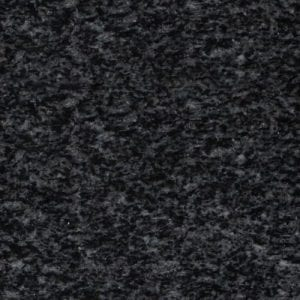Flash Black Granite
