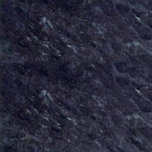 Fuji Blue Granite Color Sample