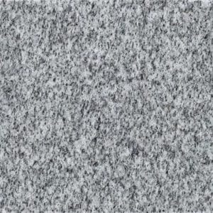 Georgia Gray Granite