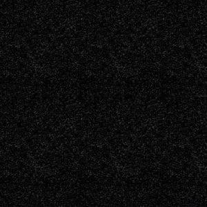 Import Black Granite Color Sample