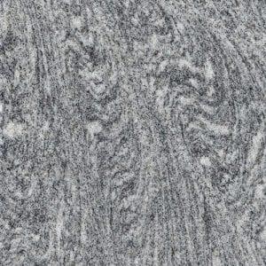 Granite Color Silver Cloud